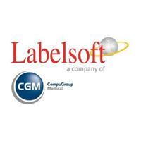 logo-leverancier-labelsoft