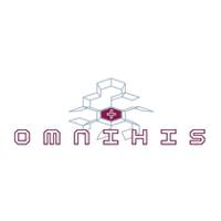 logo-leverancier-omnihis
